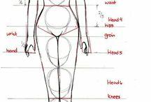 ανάλυση γυμνου