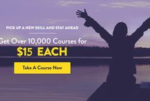 $15 Udemy Coupon