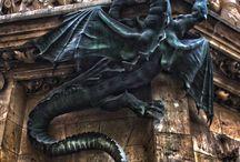 dragons i love