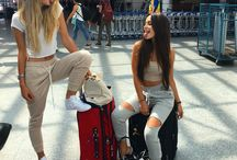 Travel Photopass