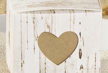 Wedding Favors / Cute Wedding Favor Ideas!