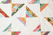 Quilts / by Alexandra Davis