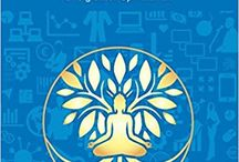 Buch-Empfehlungen / Bücher, die für Freelancer und Freiberufler interessant und empfehlenswert sind.