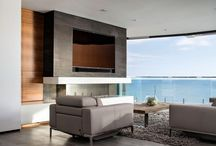 Interior Photography / Pictures of Interiors and Interior Designs
