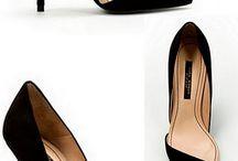Shoes*:) !!