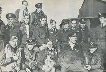 331 Squadron