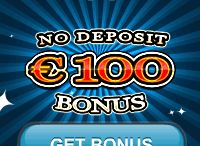 Free Spins Bonus / FreeSpinsBonus.net - Latest Casino Promotions, such as free spins, free play, no deposit bonus, voucher and bonus code, freerolls and free bets. Play free and win big jackpots! http://www.freespinsbonus.net/