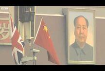 Internships in China | Internship Program in China | China Internship Program - YouTube