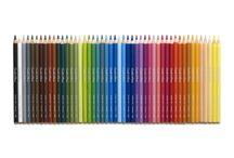 Coloring: my wishlist