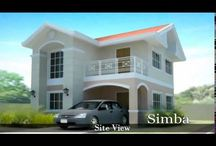 Bryan Artawijaya Susilo Property Investor