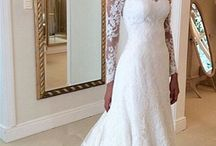 Beauty wedding dresses top