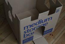 z krabic