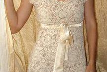 платье для меня