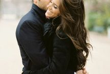 Weddings & Love