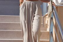 pantalona