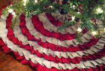 Christmas Gifts to Make / by Nikki Yorgason
