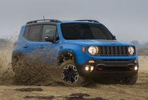 Jeeps All Day. / Jeep news and reviews for the Jeeper in you.