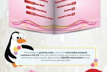 6 Interesting Facts about Greeting Cards