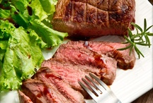 Stasera Carne con #SQUISYMANGILASTMINUTE
