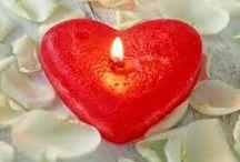 love ?vashikaran? specialist babaji +91-982969725