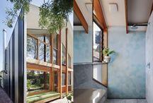 dream home details