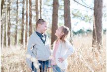 Family Pictures / Tamara Jaros Photography | Family Pictures | Family Pictures What to Wear | Family Pictures Ideas | Family Pictures with Baby | Lifestyle Photography Family