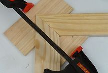 Sistemi vari legno