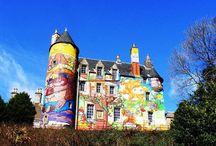 castillo Kelburm