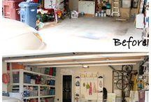 id garage