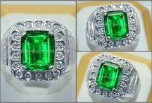 Emerald Gemstone | Batu Zamrud / Batu Permata, Batu Jamrud, Cincin Zamrud, Natural Emerald Ring, Gemstone, Jewellery.  Telp: 0819690555 / 08117238555 / 08117239555 | Pin : 54247E9F / D-888999 Kunjungi Website Kami: http://www.dabatupermata.com/