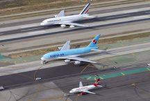 Aircraft Wallpapers