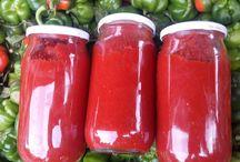 Zeytinliboğaz Çiftliği / Cherry Vinegar. .Natural .Hand Made