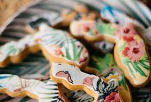Cookies I ❤️