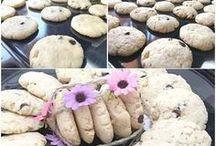 ödüllü kurabiye