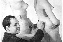 Art&Artist