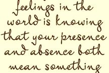quotes / by Kathy Killingbeck