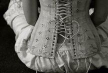 Fashion Love / by Joni McElheny