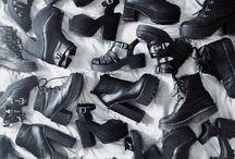 | -Shoes- |