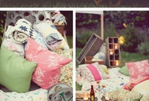 Party Time / by Kim Davis