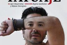 Tatuaje: Obra de teatro