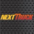 NextTruck Social Websites