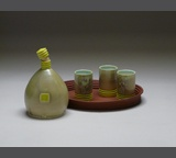 Ceramics that I find interesting. / Anything Ceramic that interests me. / by C2C Gallery