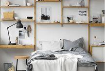 Ikea idea