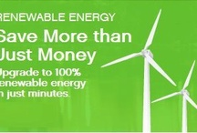 Green Energy Revolution / Green Energy Revolution is dedicated to creating awareness on major green energy sources among people and hence a part of social duty towards community of Alekogreenenergy.com