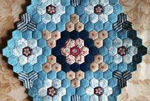 Hexagonitis