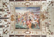 L'Arte della Pittura in Umbria