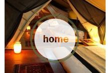 Home / Kevia's collection of ideas for home design, organization, decorating, and improvements.