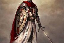 Орден тамплиеров