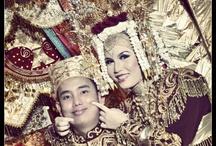 The Wedding 03032012