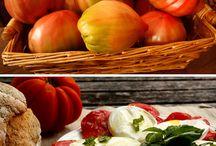 Italian food / #italy #food